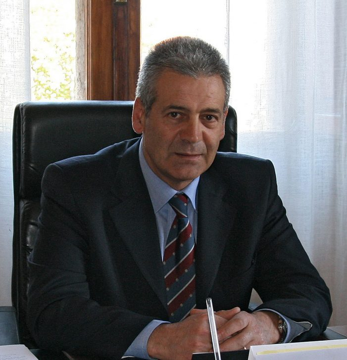 Anatra zoppa, Francesco Paciotti: non ho presentato il ricorso perché il Tar fa riferimento solo agli eletti