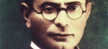 Domenica al teatro Talia si parla di don Gaetano Tantalo e gli ebrei a Tagliacozzo