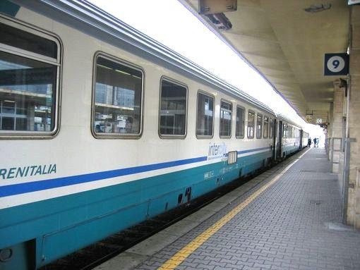 Trenitalia taglia quattro corse da e per Avezzano, nuovo duro colpo al trasporto pubblico marsicano