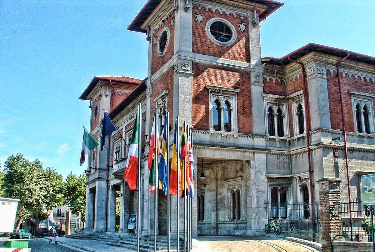 municipio comune avezzano