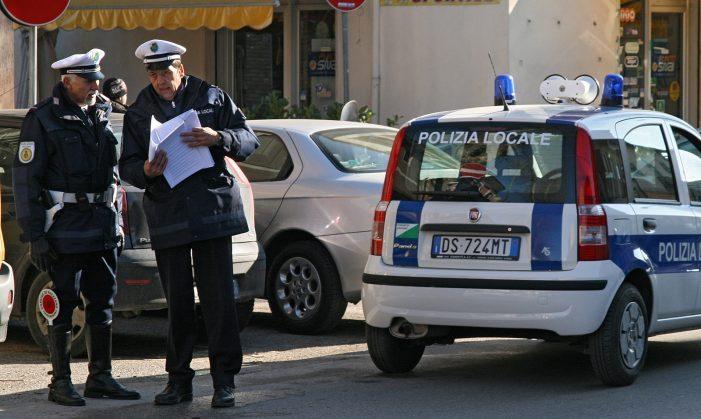 Avezzano, patto tra carabinieri e polizia locale per un maggiore controllo della città