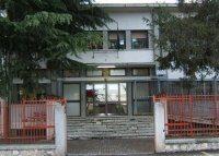 Scuola Vivenza, sei aule trasferite dalla Marini al Liceo Psicopedagogico