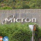 micron (2)