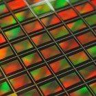 micron sensori silicio
