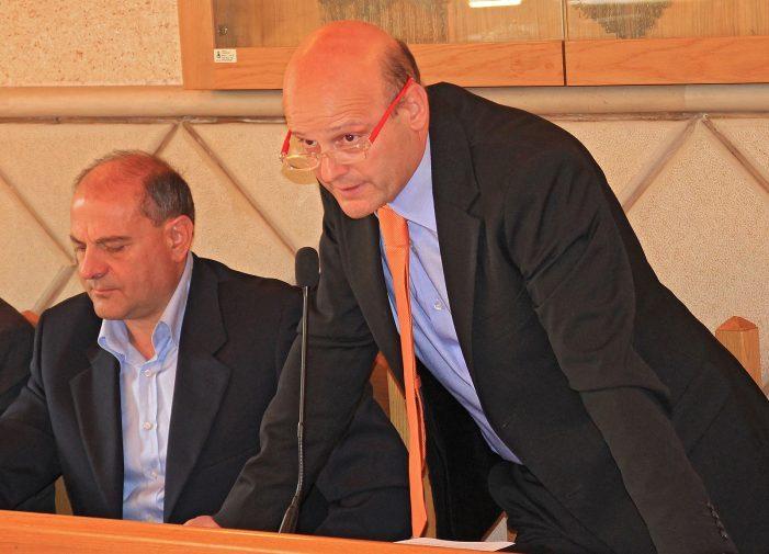 Tagliacozzo,scatta il totonomine lunedì il voto per eleggere il presidente del consiglio