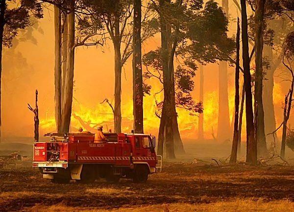 incendio vigili del fuoco 2
