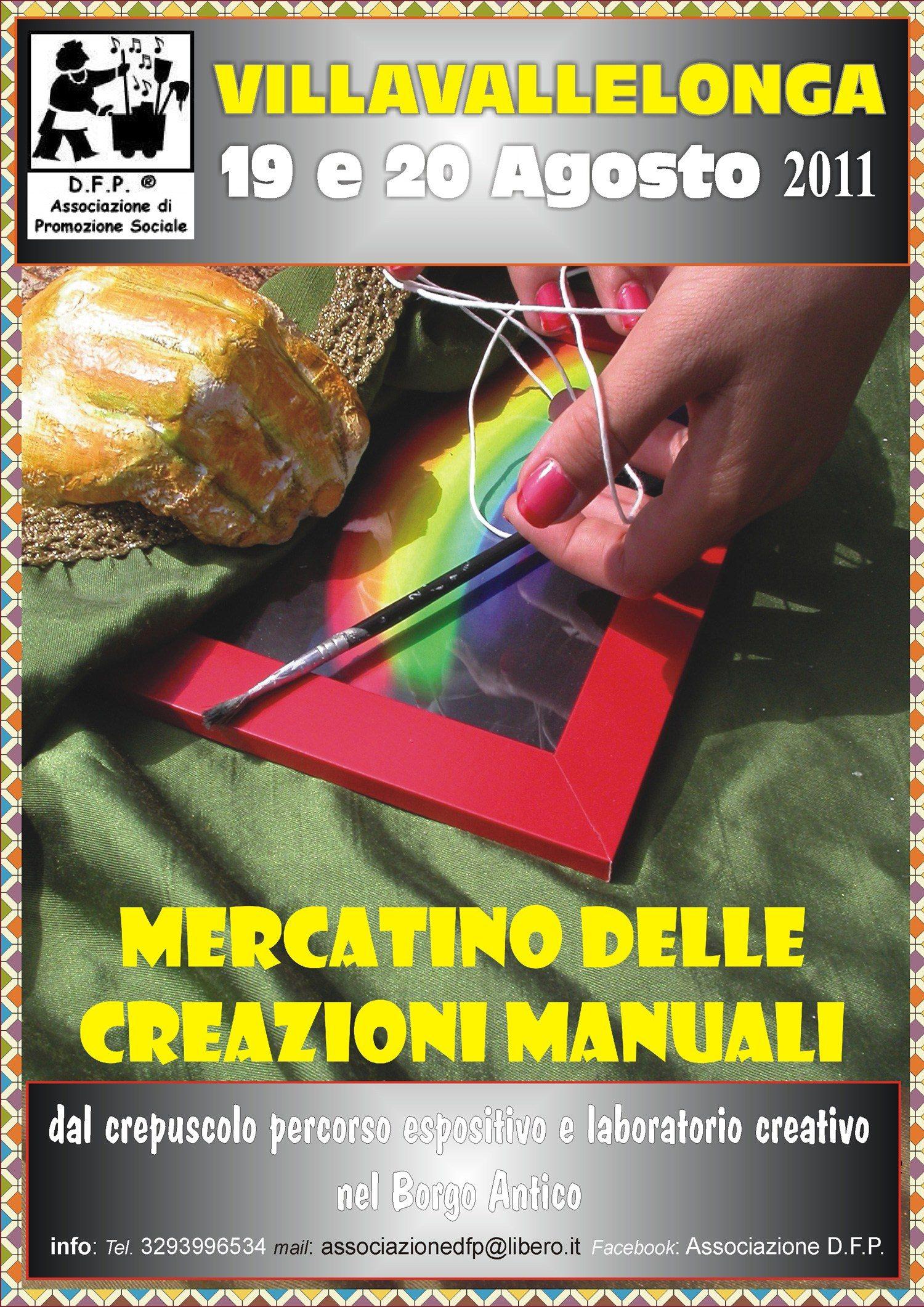 Locandina-Mercatino-web