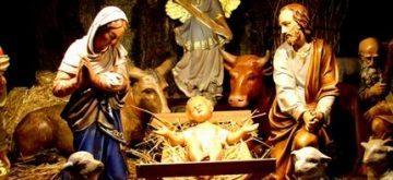 L'Azione Cattolica della Diocesi di Avezzano incontra il presepista Angelo Molfetta