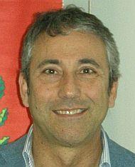 """... con l'insediamento del nuovo presidente, Mario Trompetto di Ivrea. """"Il riconoscimento al professor Pietroletti, che rappresenta questa prestigiosa ... - Renato-Pietroletti"""