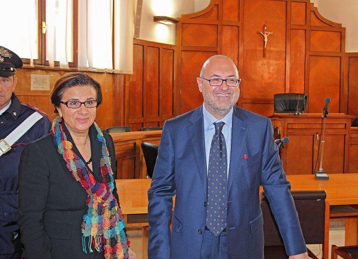 A mezzogiorno proclamazione eletti in Comune, si va verso la governabilità a De Angelis. Previsti ricorsi