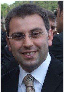 """Natalini (Pd): """"il sindaco Piccone faccia chiarezza sul ritorno alle urne degli elettori di Celano"""""""