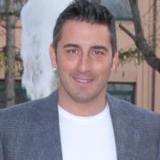 Mario Quaglieri
