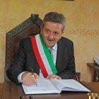 passaggio di consegne tra Floris e il nuovo sindaco Gianni Di Pangrazio (5)