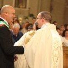 ordinazione sacerdotale di don Gabriele Guerra di Sante Marie (11)