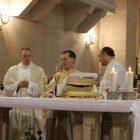ordinazione sacerdotale di don Gabriele Guerra di Sante Marie (12)