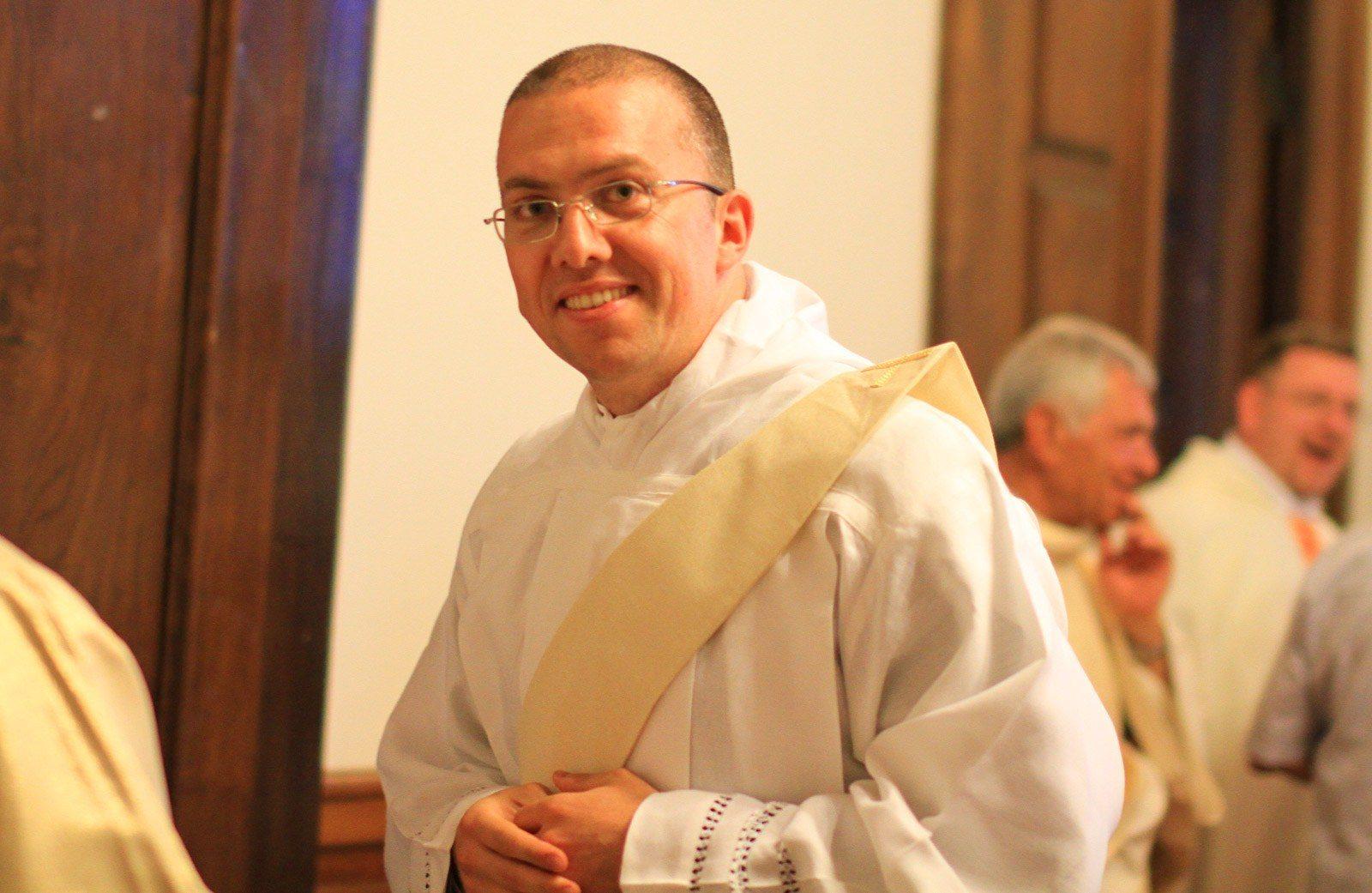 ordinazione sacerdotale di don Gabriele Guerra di Sante Marie (18)