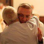 ordinazione sacerdotale di don Gabriele Guerra di Sante Marie (19)