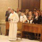 ordinazione sacerdotale di don Gabriele Guerra di Sante Marie (2)