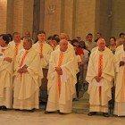 ordinazione sacerdotale di don Gabriele Guerra di Sante Marie (22)