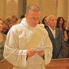 ordinazione sacerdotale di don Gabriele Guerra di Sante Marie (23)