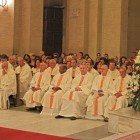 ordinazione sacerdotale di don Gabriele Guerra di Sante Marie (24)