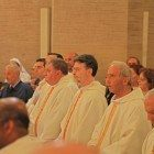 ordinazione sacerdotale di don Gabriele Guerra di Sante Marie (27)
