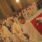 ordinazione sacerdotale di don Gabriele Guerra di Sante Marie (29)
