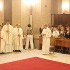 ordinazione sacerdotale di don Gabriele Guerra di Sante Marie (3)