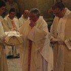 ordinazione sacerdotale di don Gabriele Guerra di Sante Marie (32)