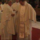 ordinazione sacerdotale di don Gabriele Guerra di Sante Marie (34)