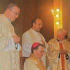 ordinazione sacerdotale di don Gabriele Guerra di Sante Marie (36)