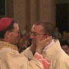 ordinazione sacerdotale di don Gabriele Guerra di Sante Marie (37)