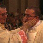 ordinazione sacerdotale di don Gabriele Guerra di Sante Marie (38)