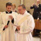 ordinazione sacerdotale di don Gabriele Guerra di Sante Marie (4)