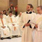 ordinazione sacerdotale di don Gabriele Guerra di Sante Marie (5)
