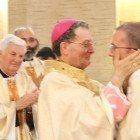 ordinazione sacerdotale di don Gabriele Guerra di Sante Marie (9)