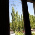 raid in comune a tagliacozzo, danni a vetrate e finestre (1)