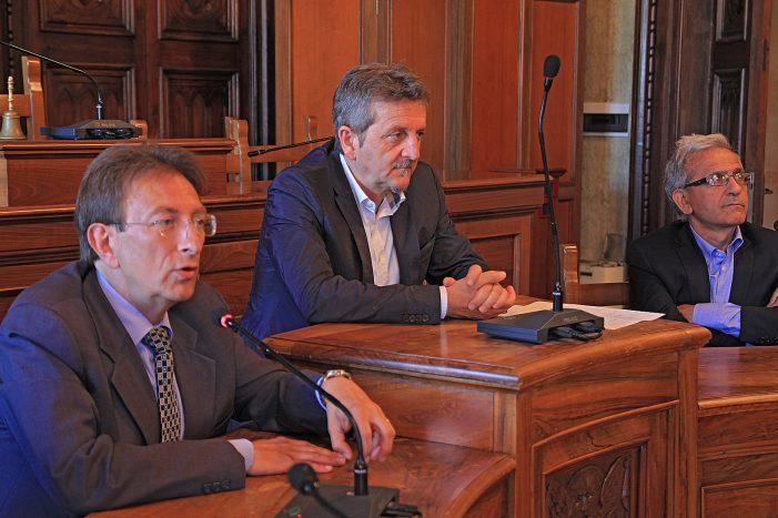 I sindaci salvano Medicina ad Avezzano, ma al suo posto la Asl declassa Malattie infettive