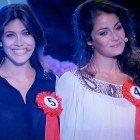 Denise Di Matteo vince la puntata di Veline (10)
