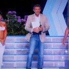 Denise Di Matteo vince la puntata di Veline (2)