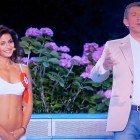 Denise Di Matteo vince la puntata di Veline (3)