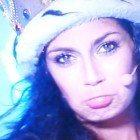 Denise Di Matteo vince la puntata di Veline (4)