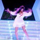 Denise Di Matteo vince la puntata di Veline (6)