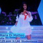 Denise Di Matteo vince la puntata di Veline (7)
