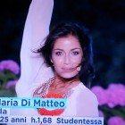Denise Di Matteo vince la puntata di Veline (8)