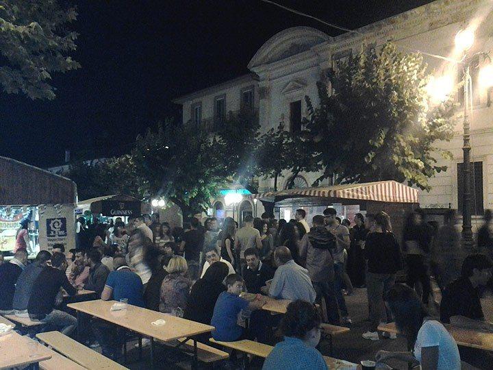 Festa-della-birra-Tagliacozzo