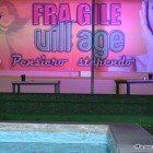 Fragile Village, inaugurazione della stagione estiva (12)