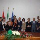 Gianni Letta, cittadino onorario di Aielli (11)