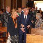Gianni Letta, cittadino onorario di Aielli (14)