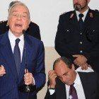 Gianni Letta, cittadino onorario di Aielli (6)
